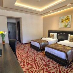Aghveran Ararat Resort Hotel фото 15