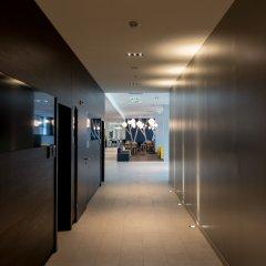 Star Inn Hotel Premium Wien Hauptbahnhof интерьер отеля фото 2