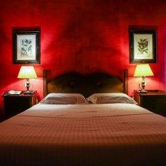 Отель Pousada do Marão - S. Gonçalo Португалия, Амаранте - отзывы, цены и фото номеров - забронировать отель Pousada do Marão - S. Gonçalo онлайн комната для гостей фото 2