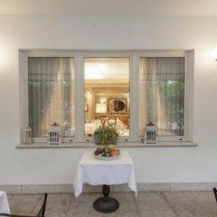 Отель Ca' Nova Италия, Маргера - отзывы, цены и фото номеров - забронировать отель Ca' Nova онлайн балкон