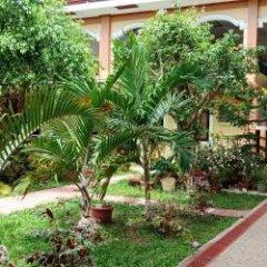 Отель Fanta Lodge Филиппины, Пуэрто-Принцеса - отзывы, цены и фото номеров - забронировать отель Fanta Lodge онлайн фото 3