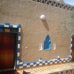 Отель Auberge Ocean des Dunes Марокко, Мерзуга - отзывы, цены и фото номеров - забронировать отель Auberge Ocean des Dunes онлайн фото 11