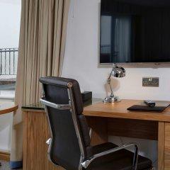 Best Western Princes Marine Hotel удобства в номере