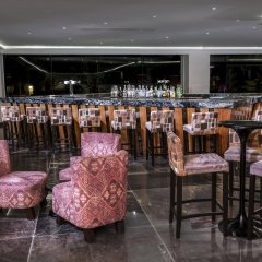 Отель Now Emerald Cancun (ex.Grand Oasis Sens) Мексика, Канкун - отзывы, цены и фото номеров - забронировать отель Now Emerald Cancun (ex.Grand Oasis Sens) онлайн помещение для мероприятий