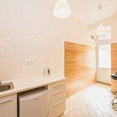 Апартаменты Smart Apartment Teodora 5b в номере