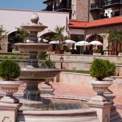 Отель Riu Pravets Resort Правец бассейн фото 3