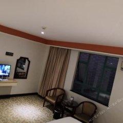 Yatao Hostel удобства в номере