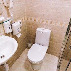 Невский Гранд Energy Отель 3* Стандартный номер с 2 отдельными кроватями фото 18