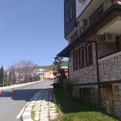 Отель Complex Kentavar Свети Влас фото 3