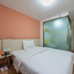 Отель 7 Days Inn Beijing Beihai Park Branch Китай, Пекин - отзывы, цены и фото номеров - забронировать отель 7 Days Inn Beijing Beihai Park Branch онлайн фото 8