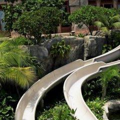 Отель Centara Grand Mirage Beach Resort Pattaya Таиланд, Паттайя - 11 отзывов об отеле, цены и фото номеров - забронировать отель Centara Grand Mirage Beach Resort Pattaya онлайн