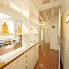 Апартаменты DolceVita Apartments N. 387 Венеция сауна