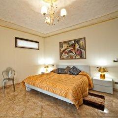 Отель Airport House B&B Италия, Реджо-ди-Калабрия - отзывы, цены и фото номеров - забронировать отель Airport House B&B онлайн комната для гостей