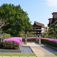 Отель Shangri-La's Rasa Sayang Resort and Spa, Penang Малайзия, Пенанг - отзывы, цены и фото номеров - забронировать отель Shangri-La's Rasa Sayang Resort and Spa, Penang онлайн фото 7