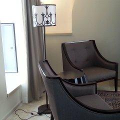 Отель Sepharadic House Иерусалим интерьер отеля фото 2