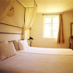 Отель Sunprime Miramare Park Suites and Villas Греция, Родос - отзывы, цены и фото номеров - забронировать отель Sunprime Miramare Park Suites and Villas онлайн комната для гостей фото 5
