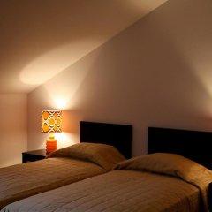 Rixwell Terrace Design Hotel комната для гостей фото 19
