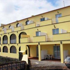 Hotel Marina фото 5