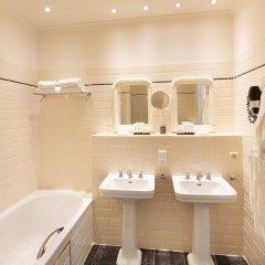 Отель De Tuilerieën - Small Luxury Hotels of the World Бельгия, Брюгге - отзывы, цены и фото номеров - забронировать отель De Tuilerieën - Small Luxury Hotels of the World онлайн фото 10