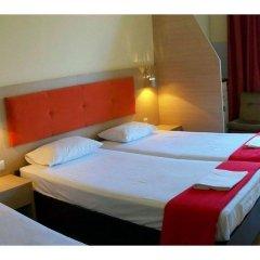 Отель Philoxenia Hotel & Studios Греция, Родос - отзывы, цены и фото номеров - забронировать отель Philoxenia Hotel & Studios онлайн комната для гостей фото 2