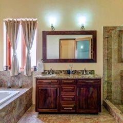 Отель Sadewa Villa ванная фото 2