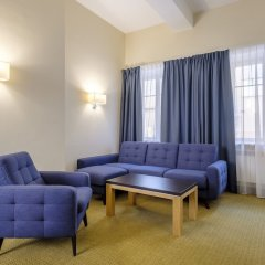 Hotel Reytan комната для гостей фото 3