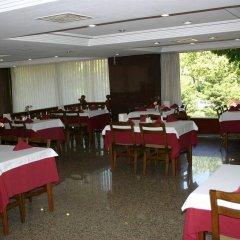 Yavuz Hotel питание фото 2