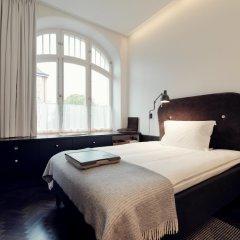 Отель Miss Clara by Nobis комната для гостей