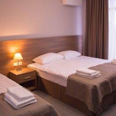 Отель River Star Сочи комната для гостей фото 2