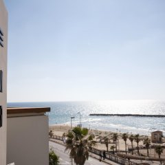 Gordon Hotel & Lounge пляж фото 3