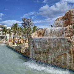 Отель Royalton Bavaro Resort & Spa - All Inclusive Доминикана, Пунта Кана - отзывы, цены и фото номеров - забронировать отель Royalton Bavaro Resort & Spa - All Inclusive онлайн фото 16
