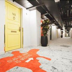 Отель With Urban Deli Швеция, Стокгольм - отзывы, цены и фото номеров - забронировать отель With Urban Deli онлайн фото 7