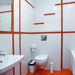 Гостиница Белгравия ванная фото 2