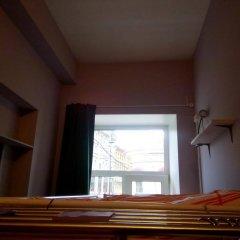 Гостиница Coffee Hostel в Санкт-Петербурге 7 отзывов об отеле, цены и фото номеров - забронировать гостиницу Coffee Hostel онлайн Санкт-Петербург ванная фото 2