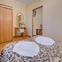 Гостевой дом Милотель Маргарита ванная