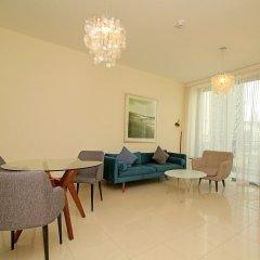 Отель New Arabian Holiday Homes - Standpoint комната для гостей фото 2