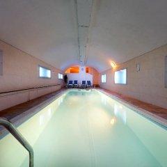 Отель Exe Vienna бассейн фото 3