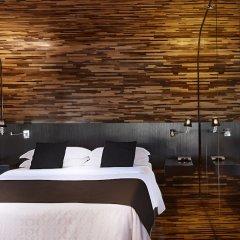 Sheraton Sao Paulo WTC Hotel сейф в номере