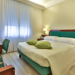 Hotel Astoria, Sure Hotel Collection by Best Western комната для гостей фото 3