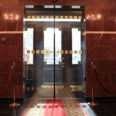 Гостиница СМОЛЕНСКОТЕЛЬ Смоленск интерьер отеля