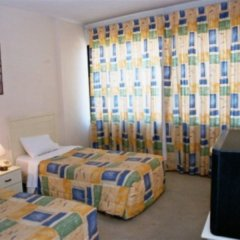 Отель Firas Palace Hotel Иордания, Амман - отзывы, цены и фото номеров - забронировать отель Firas Palace Hotel онлайн комната для гостей