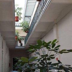 Отель Historico Central Мехико фото 8