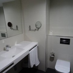 Отель Mariner Испания, Льорет-де-Мар - отзывы, цены и фото номеров - забронировать отель Mariner онлайн ванная фото 2