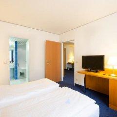 Отель STRUDLHOF Вена удобства в номере фото 2