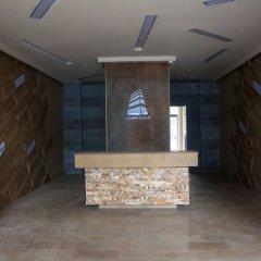 Апартаменты Luxury Apartments Тбилиси сауна
