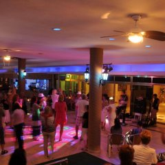 Rubi Hotel Турция, Аланья - отзывы, цены и фото номеров - забронировать отель Rubi Hotel онлайн развлечения