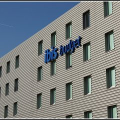 Отель ibis budget Lyon Gerland Франция, Лион - отзывы, цены и фото номеров - забронировать отель ibis budget Lyon Gerland онлайн спа