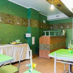 РА Отель на Тамбовской 11 питание фото 2