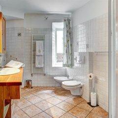 Отель Kozna Suites Чехия, Прага - отзывы, цены и фото номеров - забронировать отель Kozna Suites онлайн фото 2