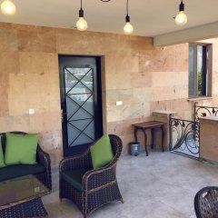 Отель Villa in Nork Армения, Ереван - отзывы, цены и фото номеров - забронировать отель Villa in Nork онлайн комната для гостей